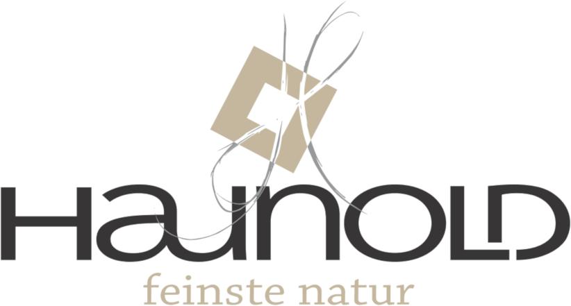 Haunold – feinste natur