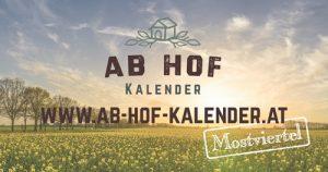 Ab_Hof_Kalender_Logo_Web